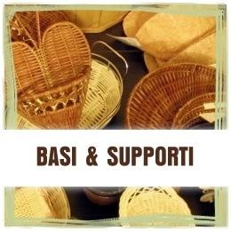 Basi e Supporti