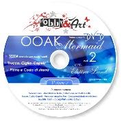 DVD OOAK 2