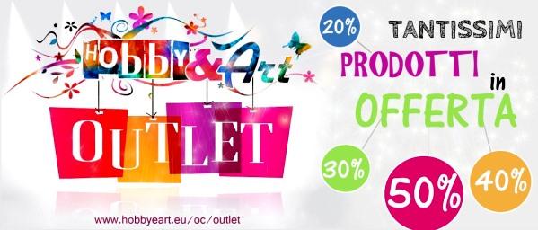 Outlet Hobby&Art