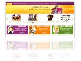 Hobby&Art.com