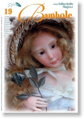 Bambole - N°19