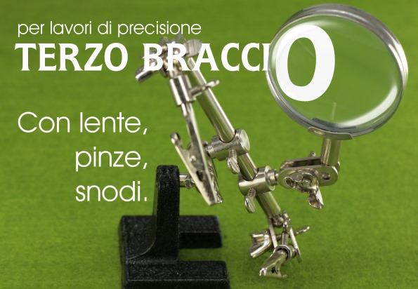 Terzo Braccio