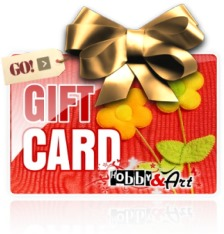 Gift-Card