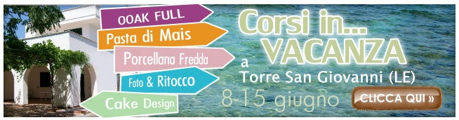 CORSINVACANZA - ALL... EXCLUSIVE