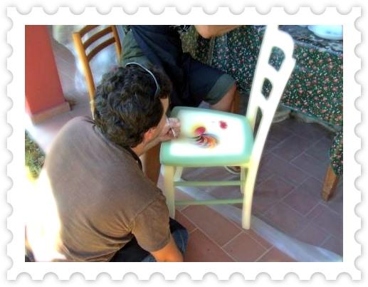 Stai visualizzando le foto inerenti l'articolo: Tommaso Bottalico