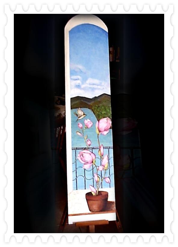 Stai visualizzando le foto inerenti l'articolo: Daniela Basili