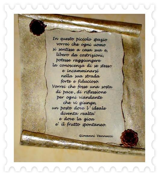 Stai visualizzando le foto inerenti l'articolo: Giovanna De Angelis