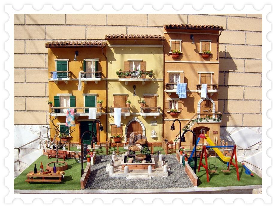 Stai visualizzando le foto inerenti l'articolo: Vincenzo Abate