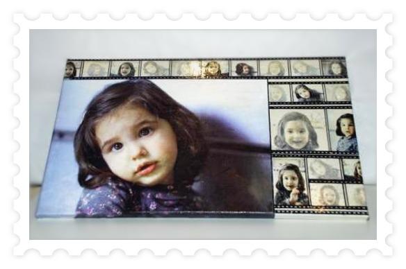 Stai visualizzando le foto inerenti l'articolo: Mara Turra