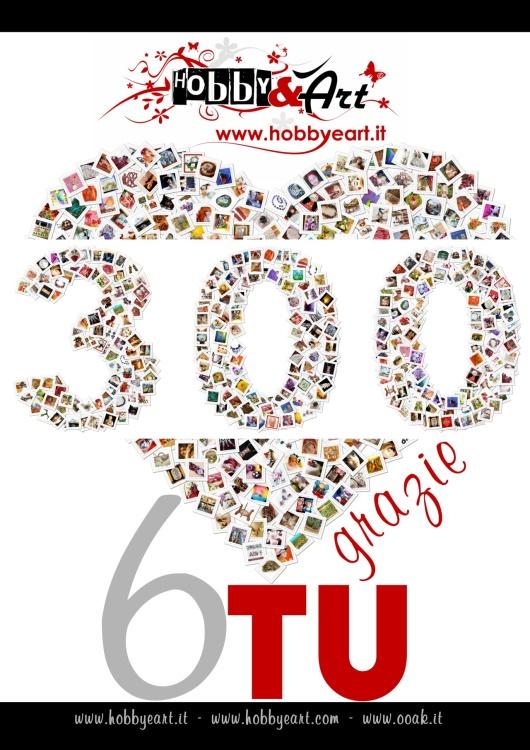 Stai visualizzando le foto inerenti l'articolo: 304 Amici online!!